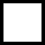 Esterházy-kastély Pápa Logo